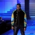 2011(Victoria's Secret) Kanye West() Versace for H&M 