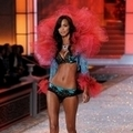 2011(Victoria's Secret) Lais Ribeiro
