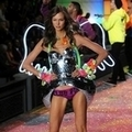 2011(Victoria's Secret) Karlie Kloss() 