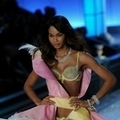 2011(Victoria's Secret) Chanel Iman