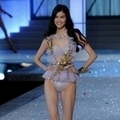 2011(Victoria's Secret) Ralph Lauren(Sui He) 