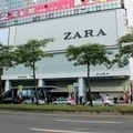 ZARA