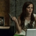 Emma Watson Sofia CoppolaThe Bling Ring  