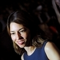 Sofia Coppola