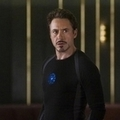 (The Avengers)