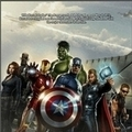 The Avengers