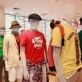 UNIQLO1UT