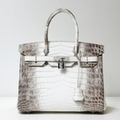  Birkin 30 HimalayaK NT$7,662,000