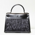  Kelly So Black  NT$655,900