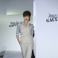 Jean Paul Gaultier2012   Lady Gaga