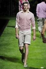 2011 D&G 