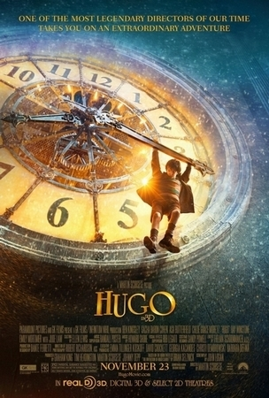  (Hugo) 11842012